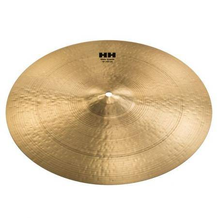 "11706B 17"" Thin Crash SABIAN"