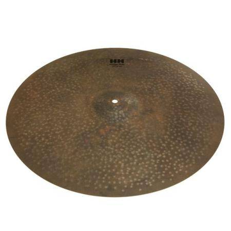 "Sabian 120102 20"" Garage Ride"