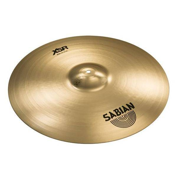 "XSR2112B 21"" Ride SABIAN"