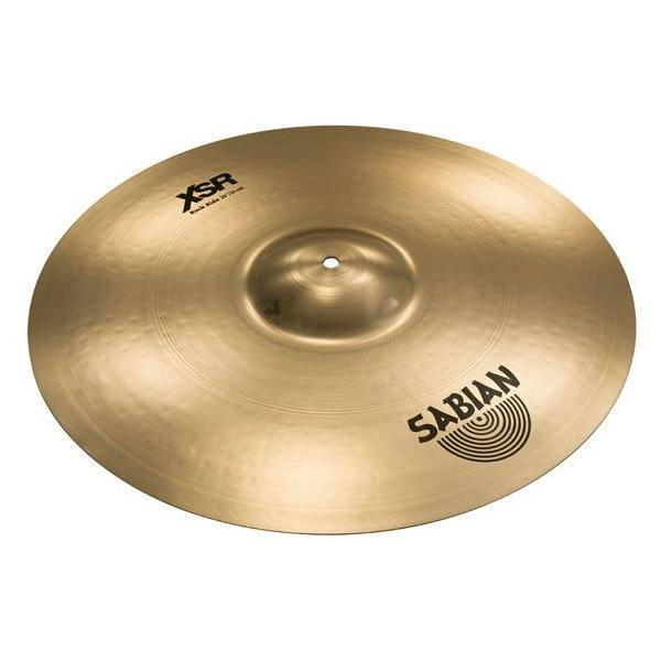 "XSR2014B 20"" Rock Ride SABIAN"