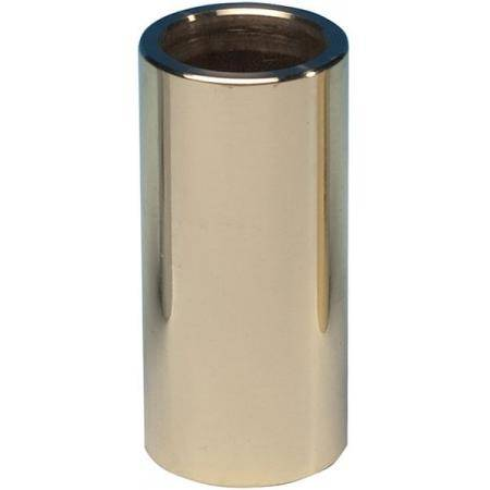 Fender® Brass Slides 2 Fat L
