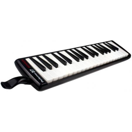 Hohner Performer Melódica 37 teclas