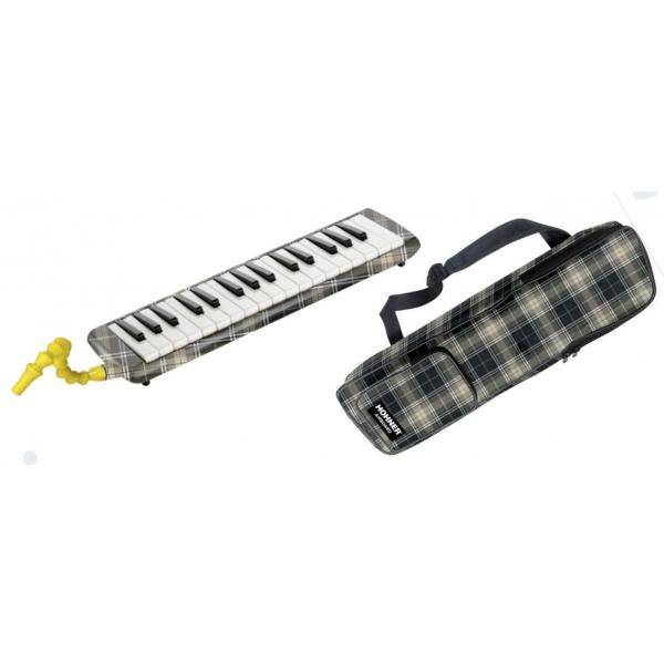 Hohner Airboard Remaster Melódica 32 teclas