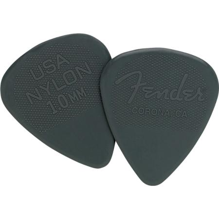 Fender Nylon 1.00 1/2 Gross