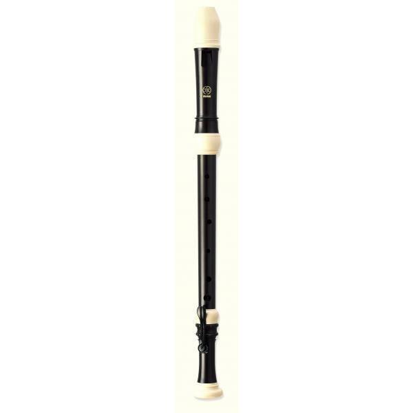 Yamaha YRT-304BII Flauta tenor en DO