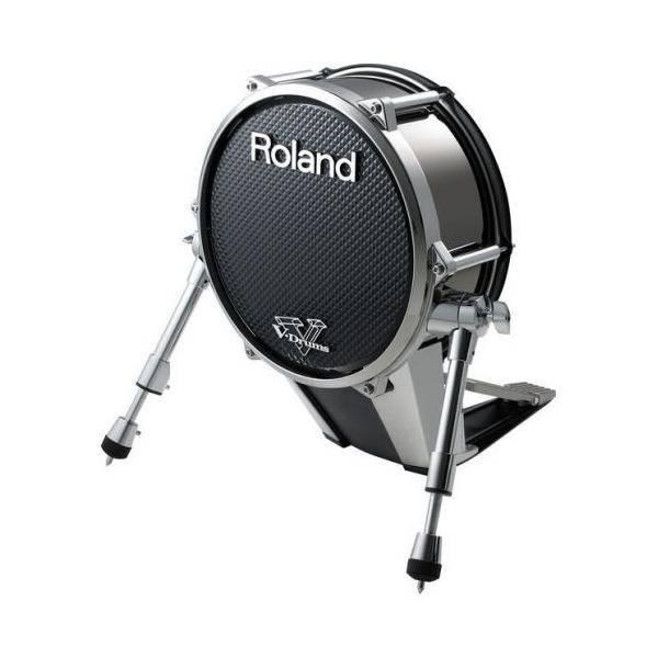 Roland KD140 Kick Pad para Bombo