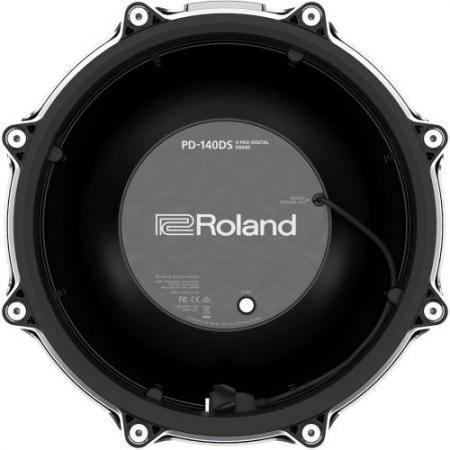 Roland PD140DS Caja batería electrónica