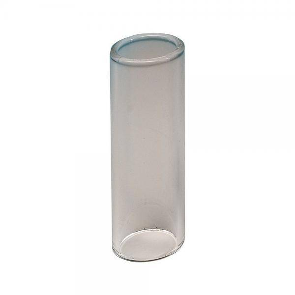 Fender® Glass Slide 5 Fat Large