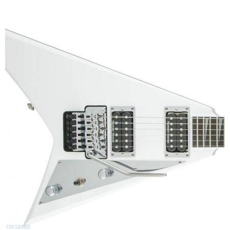 Jackson Pro Rhoads RR Guitarra eléctrica