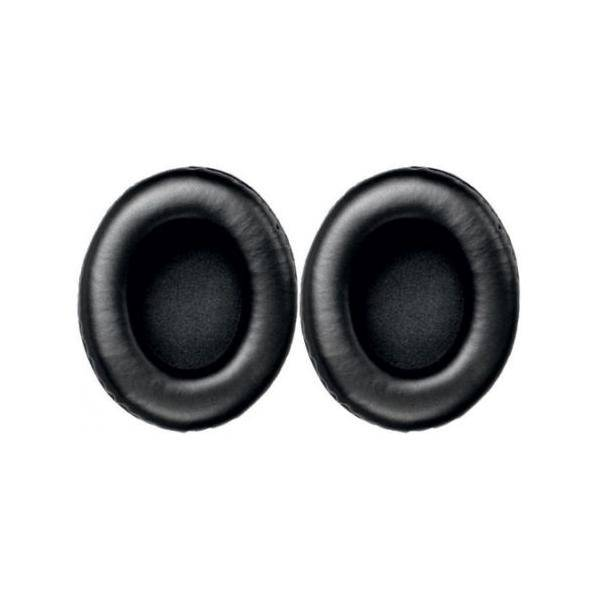 Shure HPAEC840 Amohadillas auricular