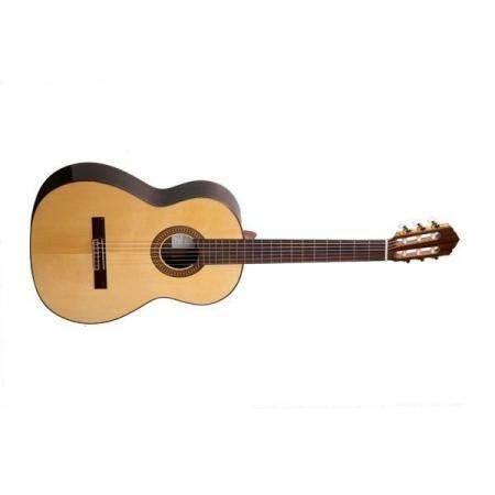Rafael Martín GRM30 Guitarra clásica