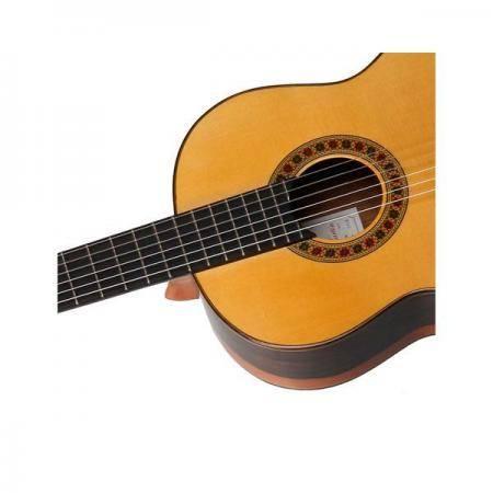 Rafael Martín GRM40 Guitarra clásica