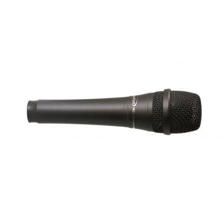 EK MC1 Micrófono de condensador
