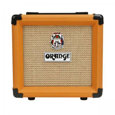 Orange PPC108 Pantalla guitarra