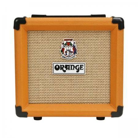 Orange PPC108 Pantalla guitarra