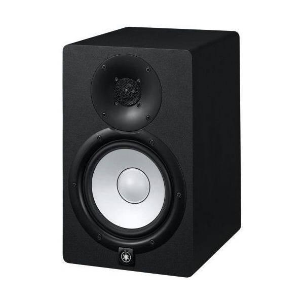 Yamaha HS5 Monitor Estudio Unidad