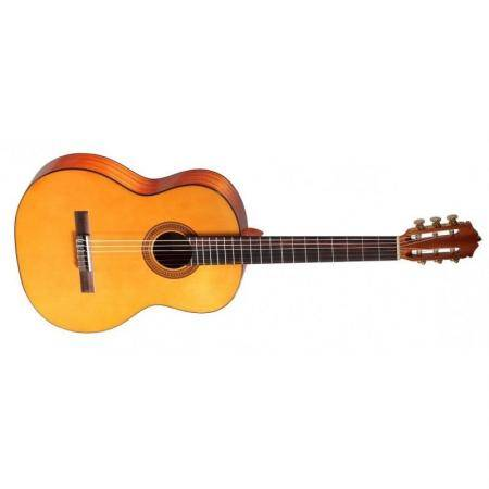 Martinez MCG-20S Guitarra Clasica ( Etiqueta Tatay )