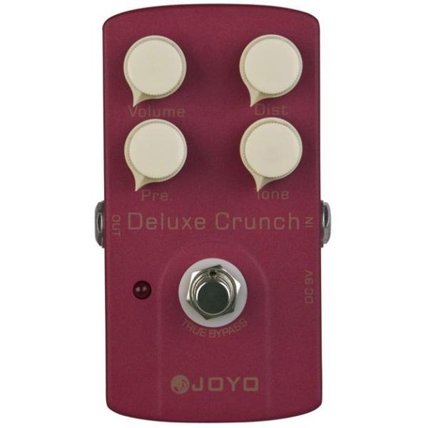 Pedal Jf-39