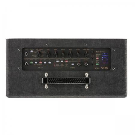 VOX VT40 Amplificador guitarra