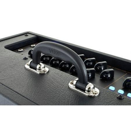 VOX AV30 Amplificador guitarra