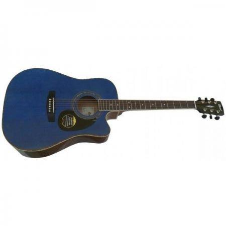 Cort AD880CE TBB Guitarra electroacústica