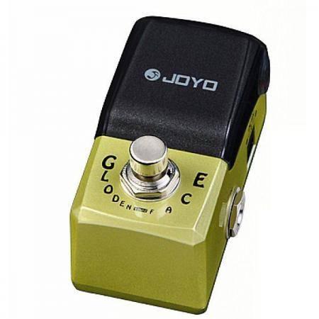 Joyo JF308 Pedal guitarra