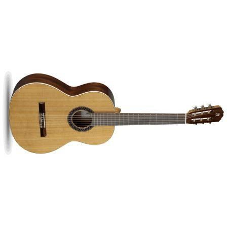 Alhambra Señorita 1C 7/8 Guitarra Clásica