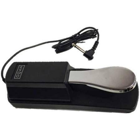 Oqan APP01 Pedal sustain teclado