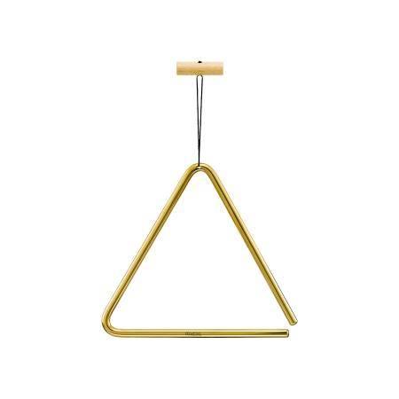Meinl TRI20B Triángulo Latón
