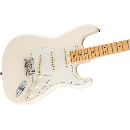Fender American Professional Stratocaster MN OWT Guitarra eléctrica