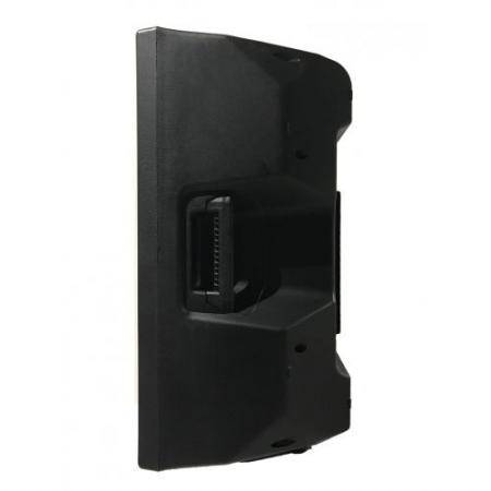 "Lexsen PSW15A-BT Altavoz 15"" Amplificado 300W RMS Bluetooth"