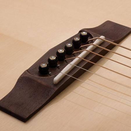 Cort MR500E OP Guitarra electroacústica