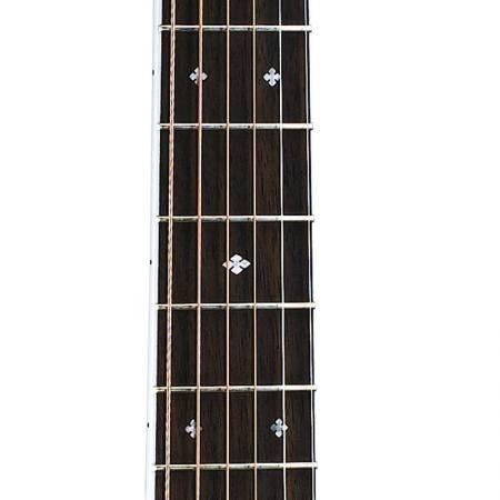 Cort L450CL NS Guitarrra electroacústica