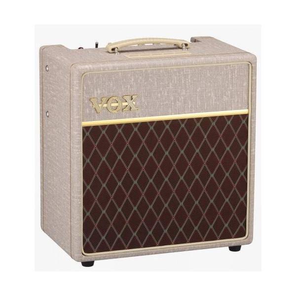 VOX AC4HW1 Amplificador Guitarra