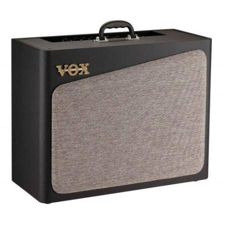 VOX AV60 Amplificador Guitarra eléctrica