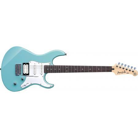 Yamaha Pacífica 112V SB Guitarra eléctrica