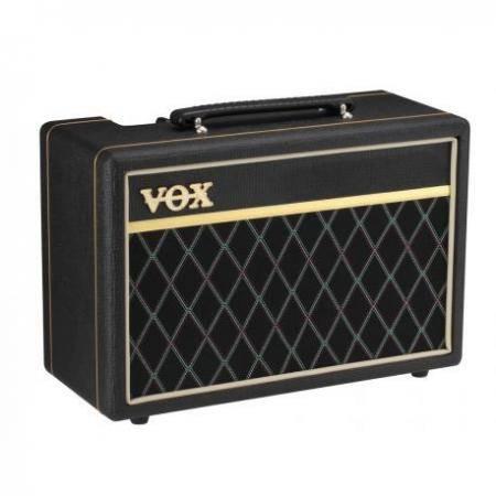 VOX Pathfinder 10B Amplificador bajo