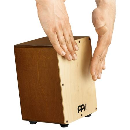 Meinl Mini Cajón Natural