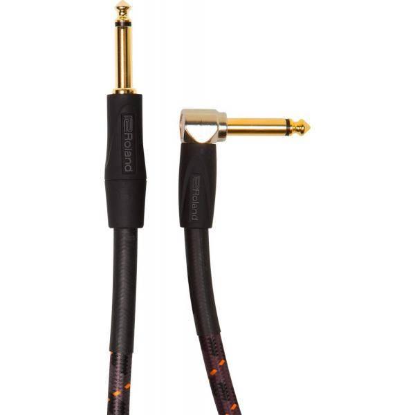 Roland RICG5A Cable instrumento