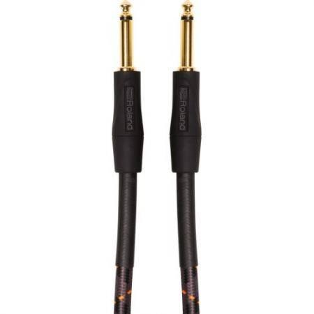 Roland RICG5 Cable de patch 3m