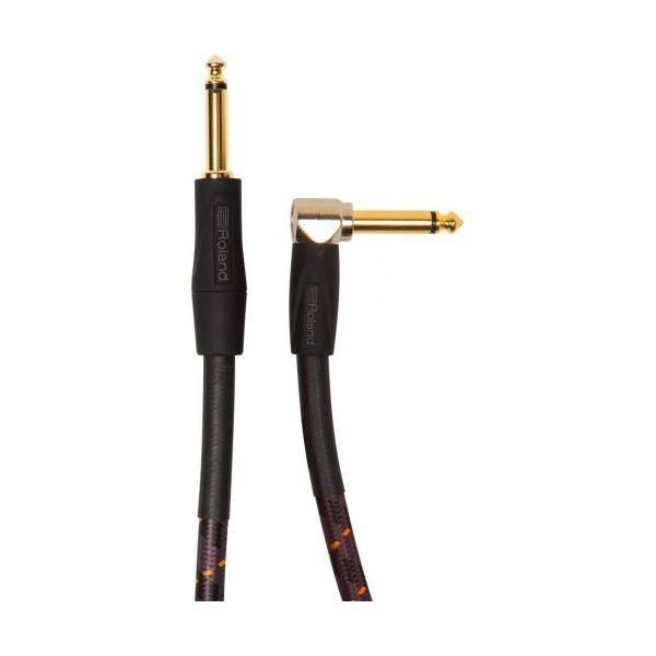 Roland RICG15A Cable Jack 1,5m