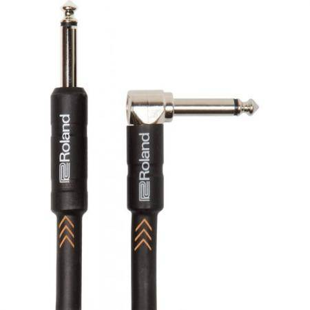 Roland RICB5A cable de instrumento 1.5m