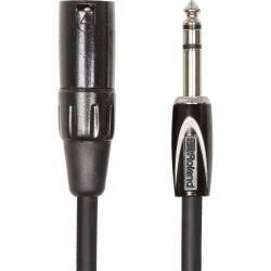 Roland RCC15TRXM Cable Xlr-Jack Balanceado 4.5 metros