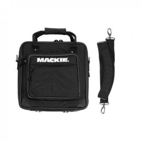 Mackie Bolsa transporte para DFX6/PROFX8/MIX12FX