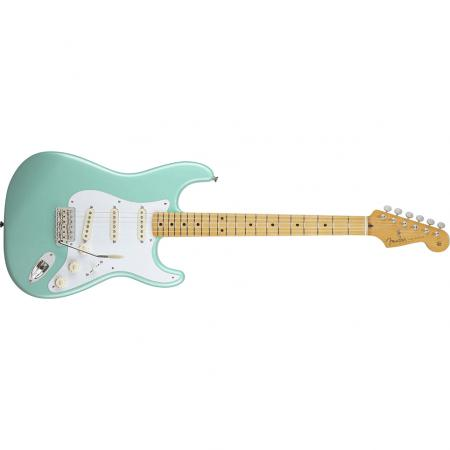 FENDER CLASSIC SERIES '50S STRATOCASTER DAPHNE BL