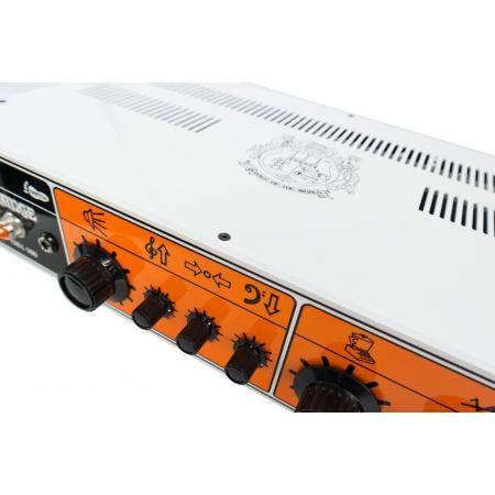 OB1-300