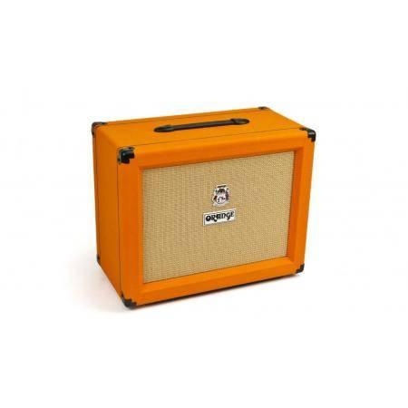 Orange PPC112 Pantalla Amplificador