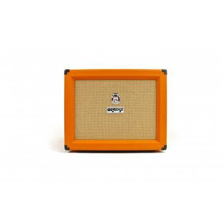 Orange PPC112 Pantalla Amplificador