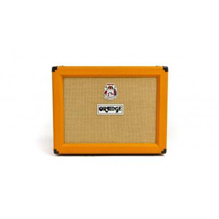 ORANGE PPC212OB PANTALLA AMPLIFICADOR