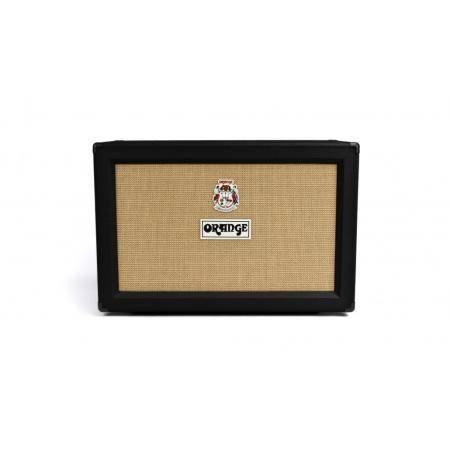 Orange PPC212 BK Pantalla amplificador